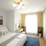 Ап. делукс спалня 2 - изглед1