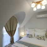 Ап. 4 - спалня 2.1