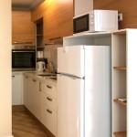 Ап.4 - кухня