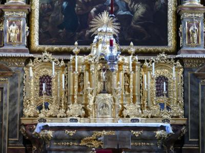 абатство Гьотвайг