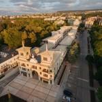 хотел Приморски -Св.Св. Константин и Елена