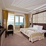 стая басейн Гранд хотел Поморие