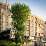 хотел Панорама - Варна