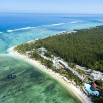 RIU LE MORNE 4* ADULTS ONLY