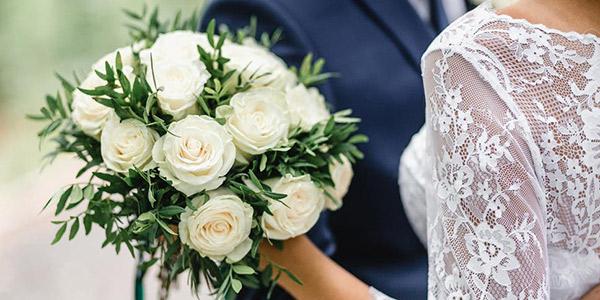 svatba-mavrizii