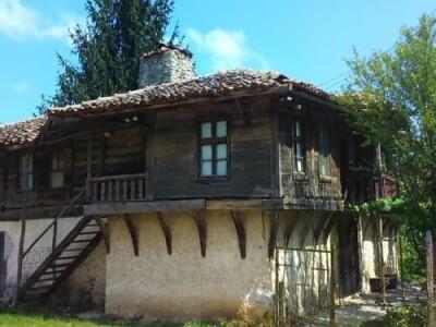Тайнсвената Странджа от Варна