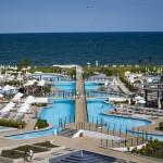 Wave Resort Поморие