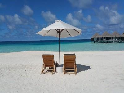 Малдиви 2