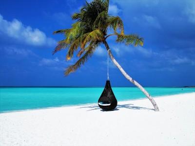 Малдиви 3