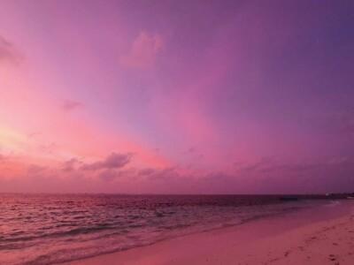 5 Малдиви