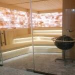 The Five Elements - Сап.баня